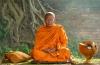 Буддийская диета на практике: какие продукты запрещает буддизм?
