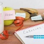Почему не стоит считать калории?