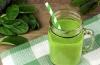 Почему шпинат является идеальным ингредиентом диеты для похудения?