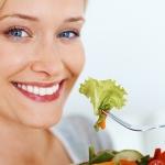 Полувегетарианство — кто может следовать такой диете?