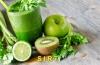 Диета Адель: суть диеты SIRT?