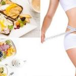 Что стоит знать о диете с высоким содержанием белка?