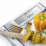 10 продуктов, которые вы должны есть каждый день, чтобы похудеть