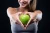 Вы хотите быть здоровым? Измените свою диету на этот вариант