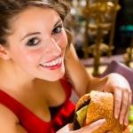 Почему возникает чрезмерный аппетит и как с ним бороться?