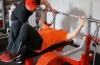 Как тренироваться, чтобы похудеть? Надежный тренерский трюк