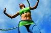 «Метод Майра» для похудения был создан 100 лет назад. Почему он снова так популярен?