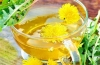 Помогают похудеть детоксифицирующие чаи?