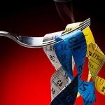 Вы чувствуете себя слишком толстым? Эти утверждения помогут вам похудеть
