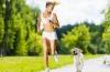 Как получить максимум удовольствия от прогулки? 9 способов быть активнее