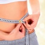 Новая идея эффекта йо-йо. «Обратная диета» — разорвет порочный круг