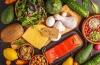 Когда следует прекратить кетогенную диету?
