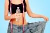 Что пить, чтобы похудеть? Эти несколько предложений могут помочь