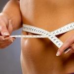 Наш вес зависит в первую очередь от мозга. Как мне запрограммировать себя на похудение?
