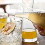 Комбуча — что это за напиток и почему он вызывает сенсацию?