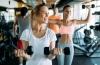 7 мифов о спортзале, которым вы, вероятно, верили