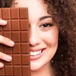 В конце концов, можно ли есть шоколад?