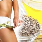 Похудение: как употреблять льняное семя, чтобы не навредить себе