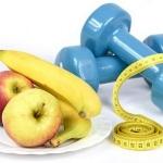 Можно ли есть все фрукты на диете для похудения?
