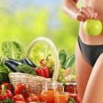 Ты хочешь сбросить вес? Получите максимум удовольствия от каждой диеты