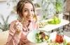 Какого витамина не хватает веганам? 5 вещей, которые нужно знать о веганской диете