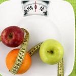 Как выдержать диету? Задача непростая. У нас есть советы экспертов