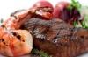 Правила мясной диеты