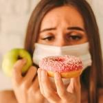 Пандемия напомнила нам о том, насколько опасно ожирение