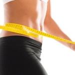 Как эффективно похудеть? Д-р Бек: Вы должны думать как худой человек