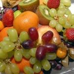 Эта диета поможет женщинам снизить риск диабета 2 типа