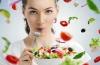 Группа крови не влияет на эффекты растительной диеты
