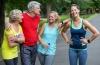 Как подогнать упражнения под возраст?