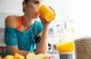 Коктейльная диета становится все более популярной, но у нее есть свои недостатки