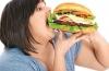 Мы часто делаем ошибки при подсчете калорий. Ученые уже знают почему это происходит