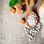 Искусственные подсластители полезнее сахара или нет?