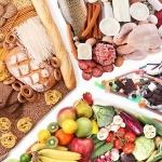 Лучшие диеты на 2021 год
