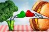Здорова ли веганская диета? Да, но…
