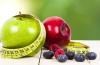 Эти фрукты рекомендуют диетологи. Вот 10 из них