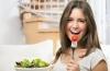 Диета, богатая растениями, предотвращает воспаление в кишечнике
