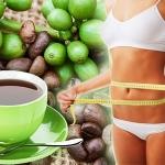 Кофе способствует похудению. Работает пятью способами