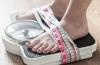 Экспериментальная терапия заставит организм «сжигать» жир
