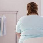 У нас больше веса, чем у наших предков. Почему?
