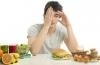 Вы встаете из-за стола сытым? Попробуйте эти советы, чтобы перестать переедать