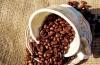 Кофе полезен? ТОП-15 фактов и мифов о кофе. Кофе повышает кровяное давление? Можно ли пить его во время беременности? Вымывает ли он магний?