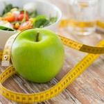 Сильный конкурент средиземноморской диете. Новый самый здоровый стиль питания?
