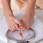 Снижается ли скорость метаболизма с возрастом? Развенчан популярный миф