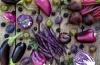 Антиоксиданты для здоровья: 10 рекомендуемых антиоксидантов, как они работают и лучшие источники