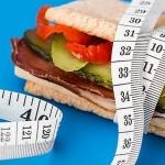 Неправда, что легкоусвояемые углеводы способствуют ожирению. Вам нужно исключить их из своего рациона?