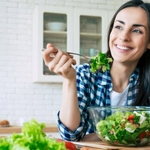 Растительная диета влияет на сердце даже лучше, чем считалось ранее. Почему?