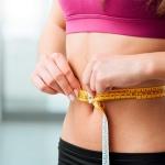 4 диетические добавки, которые действительно работают и помогают похудеть